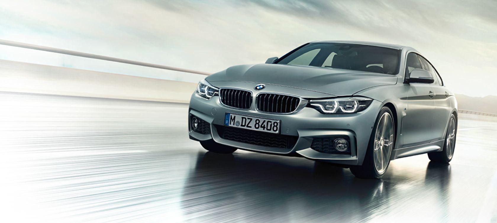 Młodzieńczy Cennik oraz warunki wynajmu samochodów zastępczych BMW. | Dealer OC23
